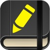 Sketch Spark - spark creativity in your drawing