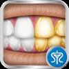 Virtual Teeth Whitening