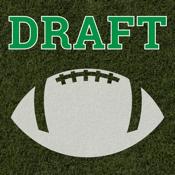 Fantasy Football Draft Assistant 2013 icon