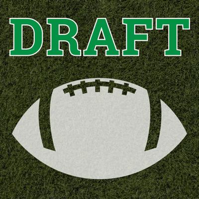 Best fantasy football apps for iPad