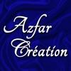 Azfar Création