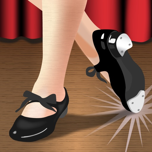 How to Tap Dance