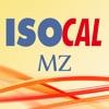 ISOCAL MZ