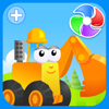 Dusty the Digger HD - Premium