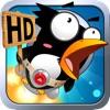 Captain Antarctica HD (AppStore Link)