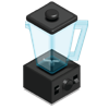 Winmail Extractor - Viewer for winmail.dat files