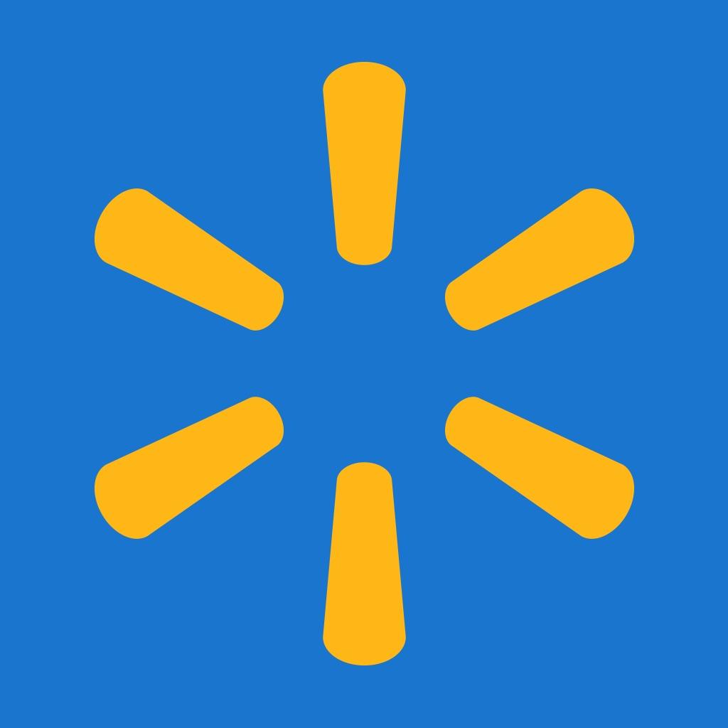 Walmart savings catcher app for windows 8 myideasbedroom com