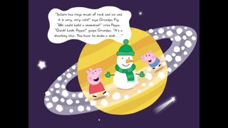 download Peppa Pig Stars apps 1