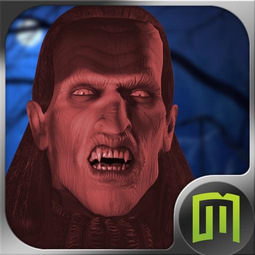 Dracula 1: Resurrection - (Universal) iOS App