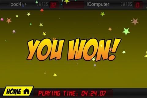 Atomic-Battle screenshot 4