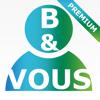 B&VOUS : Suivi conso pour bandyou bouygues premium