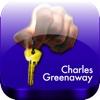 Charles Greenaway
