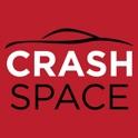 CrashSpace icon