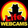 Webcam Life