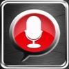 Sprach-SMS