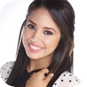 Jasmine V: Up Close and Personal (Official App)