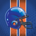 Boise State Football Live icon