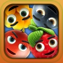 Berry Forest icon