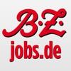 BZ-Jobs.de - Berlin, Stellenangebote, Stellensuche, Jobbörse