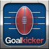 GoalKicker