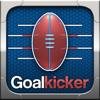 funkedout - GoalKicker artwork