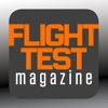 FLIGHTTEST 2012
