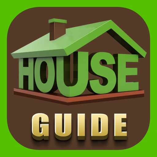 House Tips and Cheats Guide for Minecraft iOS App