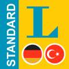 Türkisch <-> Deutsch Wörterbuch Standard