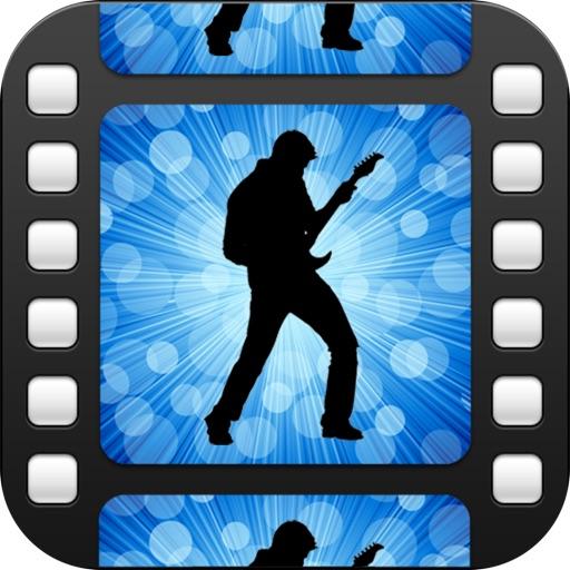 学习吉他演奏:Master Guitar Solos【吉他爱好者必备】