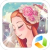 Princess Wedding - game for girls