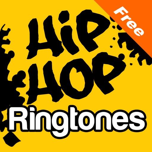 Hip Hop Ringtones + Beats