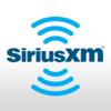 SiriusXM Radio - Music, Talk, Comedy, Sports & More Icon