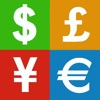 Currency Converter - 150+ Real Time Currency Quotes and Exchange Rates