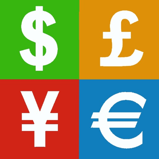 Currency Converter - 150+ Real Time Currency Quotes and