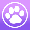 Dog Care Appointment Manager - Book and Schedule Services for Your Pet Training Business