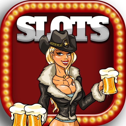 Billionaire Blitz Hot Money Edition - FREE SLOTS GAME iOS App