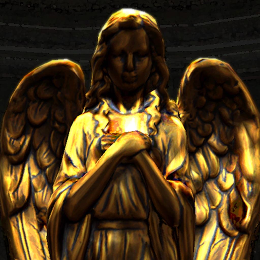[脱出ゲーム] 脱出セヨ 女神の棺