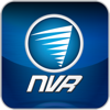 SwannView NVR HD