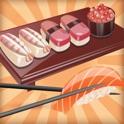 Sushi Zand icon