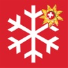 Swiss Snow Report - Current snow and weather information for the best Swiss winter sports destinations