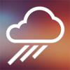 Minimalist Weather: su tiempo