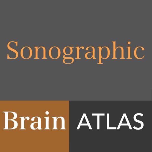 Sonographic Brain Atlas
