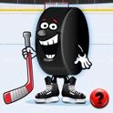 Ice Hockey Quiz - Player Edition