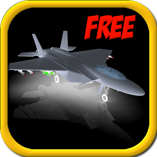 F15 FLYING BATTLE FREE