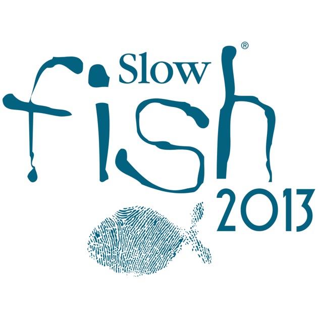 Mac app store slow 2013 calendrier :: enzeverra cf