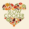 Easy Slow Cooker Recipes -  simple healthy meals.