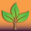 Jourist Verlags GmbH - Plants! artwork