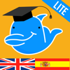 Aprender Inglés para Niños: Memorizar Palabras Inglesas - Gratis