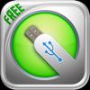 USB Flash Drive - Universal Edition