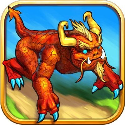 Royal Defense: Invisible Threat app review - defend your castle by building powerful towers